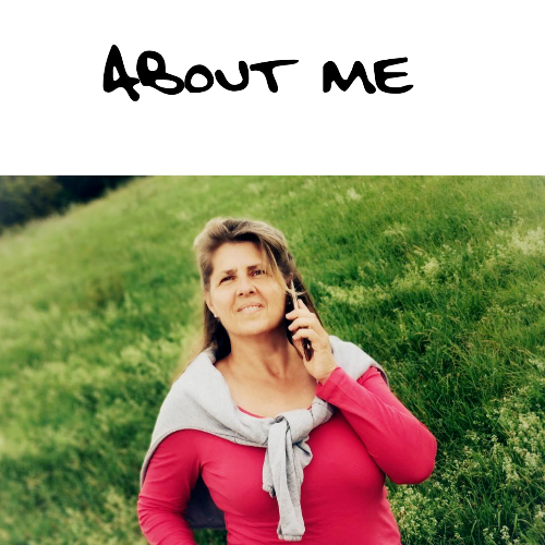 about-me_500x-500.png