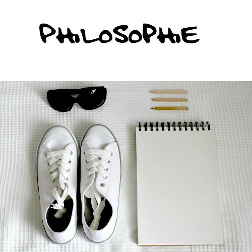philosphie_500x-500.png